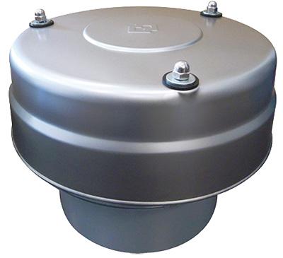 Motovibrador para balança de cimento